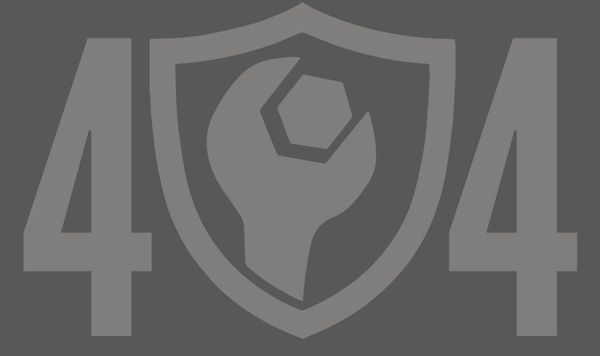 Armor Techs 404 Icon