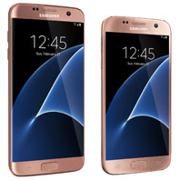 Armor Technologies repairs your Samsung Galaxy S in DeKalb IL