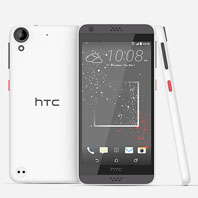 Armor Technologies repairs your HTC Desire 530 in Sycamore IL