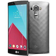 Armor Technologies repairs your LG G4 in Sycamore IL