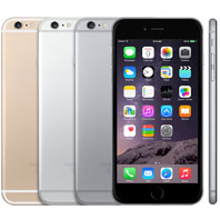Armor Technologies fixes your iPhone in Rockford IL