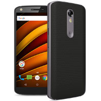 Armor Technologies repairs your Moto X in Sycamore IL